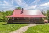 733 Fairgrounds Rd - Photo 7