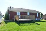 102 Shawnee Ct - Photo 16