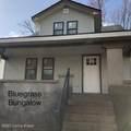 1336 Bluegrass Ave - Photo 1