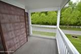 6502 Brook Bend Way - Photo 14
