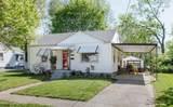 4033 Lisa Ave - Photo 20