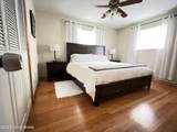 5121 Cool Brook Rd - Photo 26