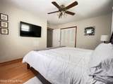 5121 Cool Brook Rd - Photo 27
