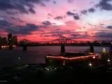 1 Riverpointe Plz - Photo 36