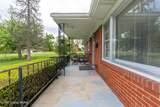5305 Velle Vista Dr - Photo 6