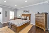 119 Four Seasons Dr - Photo 14