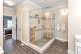 119 Four Seasons Dr - Photo 17