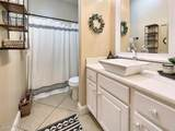 119 Four Seasons Dr - Photo 22