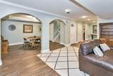 119 Four Seasons Dr - Photo 23