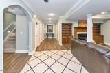 119 Four Seasons Dr - Photo 24