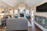 119 Four Seasons Dr - Photo 4