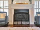 119 Four Seasons Dr - Photo 7