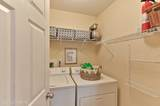 132 Bentwood Dr - Photo 18