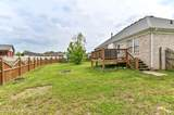 132 Bentwood Dr - Photo 31