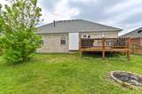 132 Bentwood Dr - Photo 33