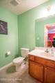 11044 Symington Cir - Photo 13