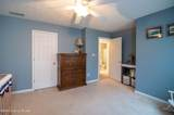 11044 Symington Cir - Photo 24
