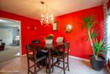 11044 Symington Cir - Photo 8