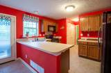 11044 Symington Cir - Photo 9