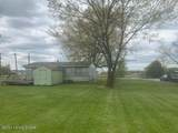 962 Bluelick Rd - Photo 3