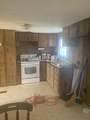 962 Bluelick Rd - Photo 4