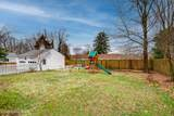 425 Deerfield Ln - Photo 41