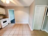 9218 Donerail Way - Photo 4