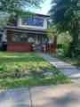 3802 Greenwood Ave - Photo 1