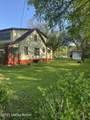 3802 Greenwood Ave - Photo 2