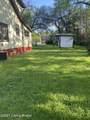 3802 Greenwood Ave - Photo 4
