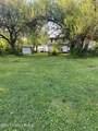 3802 Greenwood Ave - Photo 5