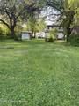 3802 Greenwood Ave - Photo 7