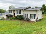 5348 Caney Creek Rd - Photo 32