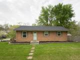 729 Southlawn Dr - Photo 1
