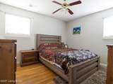 729 Southlawn Dr - Photo 11