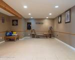 729 Southlawn Dr - Photo 13
