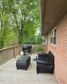 729 Southlawn Dr - Photo 19