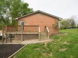 729 Southlawn Dr - Photo 21