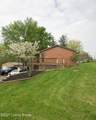 729 Southlawn Dr - Photo 23