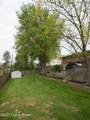 729 Southlawn Dr - Photo 25