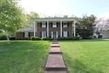 108 Willow Terrace - Photo 2