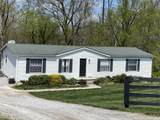 1158 Conner Station Rd - Photo 45