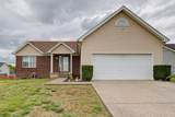 6407 Stableview Pl - Photo 1
