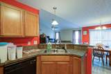 6407 Stableview Pl - Photo 10