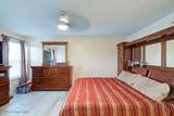 6407 Stableview Pl - Photo 11