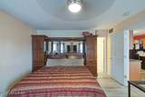 6407 Stableview Pl - Photo 12