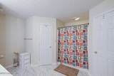 6407 Stableview Pl - Photo 14