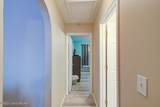 6407 Stableview Pl - Photo 15