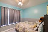 6407 Stableview Pl - Photo 16
