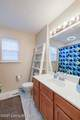 6407 Stableview Pl - Photo 18
